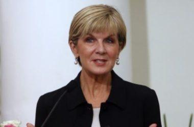 Úc hối thúc Anh Quốc ở lại trong Liên hiệp Châu Âu