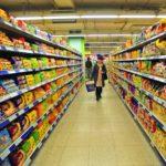 Giá tiêu dùng Úc giảm nhẹ quý I năm 2016