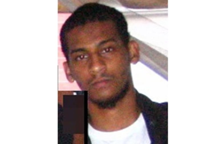 Đao phủ khét tiếng ISIS El Shafee Elsheikh bị lật mặt