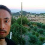 Phóng viên Nhật mất tích ở Syria cầu cứu