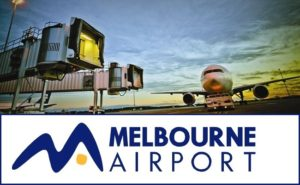 melbourne-airport-1