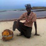 Vật thể MH370 phát hiện ở Somalia?