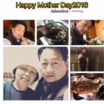 Thế giới mừng Happy Mother Day 2016