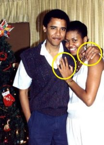 obama-and-michelle-before-marr-8742-9368-1464053841