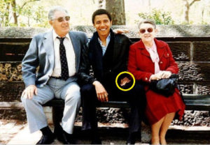 obamawithgrandparents-7178-1464053841