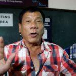 Phi Luật Tân: Duperte, Marcos Và Arroyo – Người Mới Nói Chuyện Cũ