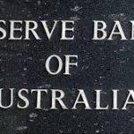Ngân hàng trữ kim Úc giãm lãi suất
