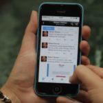Twitter ngăn tình báo Mỹ tiếp cận dữ kiện giúp chống khủng bố