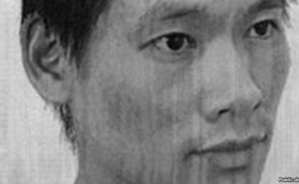 Nghi can khủng bố Minh Quang Phạm lãnh án tù 40 năm
