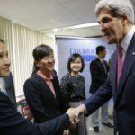 Đại học Fulbright Việt Nam là nơi độc lập và sáng tạo