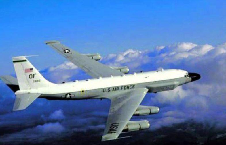 Việt Nam sẽ mua máy bay không người lái Mỹ?