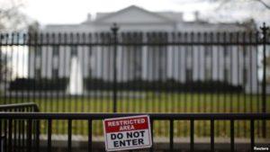 white house1000
