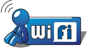 wifi-images