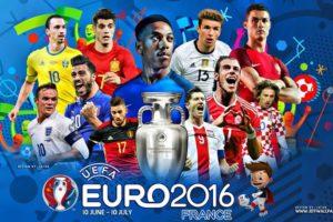 EURO_2016_WALLPAPER1600x900