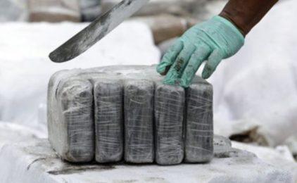 Công dân Úc vận chuyển ma túy bị tù chung thân ở Việt Nam
