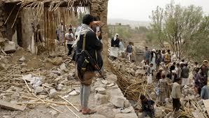 yemen321
