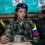 Colombia: Quân FARC – Ngày Sao Sẽ Ra Sao Khi Giã Từ Vũ Khí
