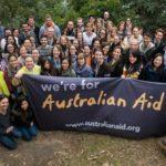 Nước Úc chiến thắng đại dịch AIDS