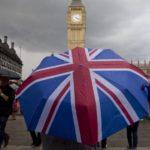 Brexit ảnh hưởng người Việt ở Anh Quốc