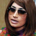Vì danh dự gia đình Cô Qandeel Baloch sao mạng xã hội bị người anh giết