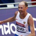Kêu gọi IOC cấm tất cả đội tuyển Nga tham gia Thế vận hội Olympic 2016