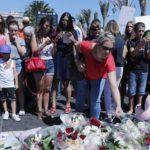 Chưa có thông tin Người Việt chết trong vụ Nice ở Pháp