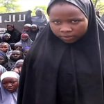 Nigeria: Khủng Bố Boko Haram – Mang Bom Cảm Tử Thay Cho Súng AK47