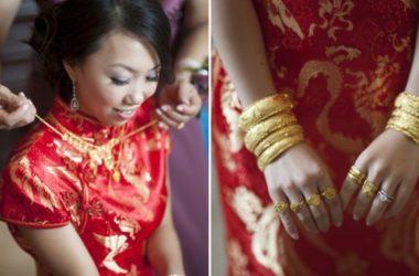 Gia tăng nạn lao động Trung Quốc lấy vợ Việt
