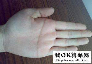 dan-ba-co-5-tuong-xau-nay-at-bac-tinh-boi-nghia-hinh-8