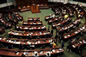 hong kong vote6