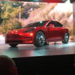 Tesla mở nhà máy sản xuất pin