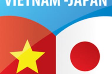 Nhật tăng tùy viên quân sự ở Việt Nam và Philippines phòng Trung Quốc