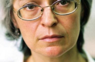 Nga Sô: Cái Chết Của Anna Politkovskaya – Mười Năm Chưa Tìm Ra Kẻ Chủ Mưu