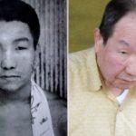 Nhật Bản: Hakamada – Người Nằm Chờ Thần Chết 45 Năm Trong Nhà Tù