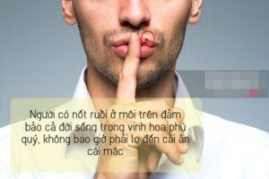 doan-chuan-7-not-ruoi-than-thanh-giup-thay-doi-van-menh-hinh-3