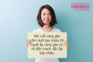 doan-chuan-7-not-ruoi-than-thanh-giup-thay-doi-van-menh-hinh-4