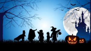 nhung-tiet-lo-bat-ngo-ve-le-hoi-halloween-hinh-10
