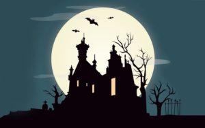 nhung-tiet-lo-bat-ngo-ve-le-hoi-halloween-hinh-6