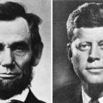 Những Tổng Thống Mỹ bị Ám Sát khi tại còn chức