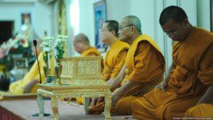 thailand345