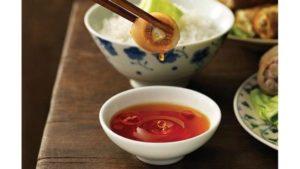 vn-sauce-fish