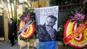 fidel1