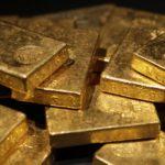 Thiếu tá Campuchia bị bắt vì mang vàng qua biên giới Việt Nam