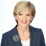 Nếu TPP không thành – Úc sẽ đẩy mạnh giao thương RCEP