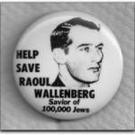 Raoul Wallenberg – Ân Nhân Của Hàng Ngàn Người Do Thái Được Tuyên Bố Đã Chết 71 Năm Sau Ngày Biệt Tin