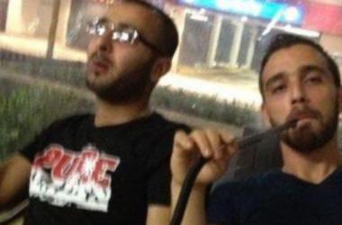 2 Người đàn ông âm mưu khủng bố Sydney lãnh án 15 năm tù