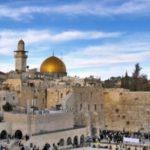 Người hành hương về Bethlehem mừng Lễ Giáng sinh