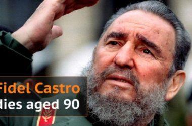 Cuba: Fidel Castro – Bộ Mặt Thật Của Đời Sống Một Lãnh Tụ Cộng sản