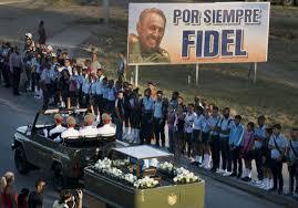 fidel0