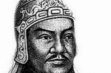 Chiến tích Vua Quang Trung và Ô Long Đao